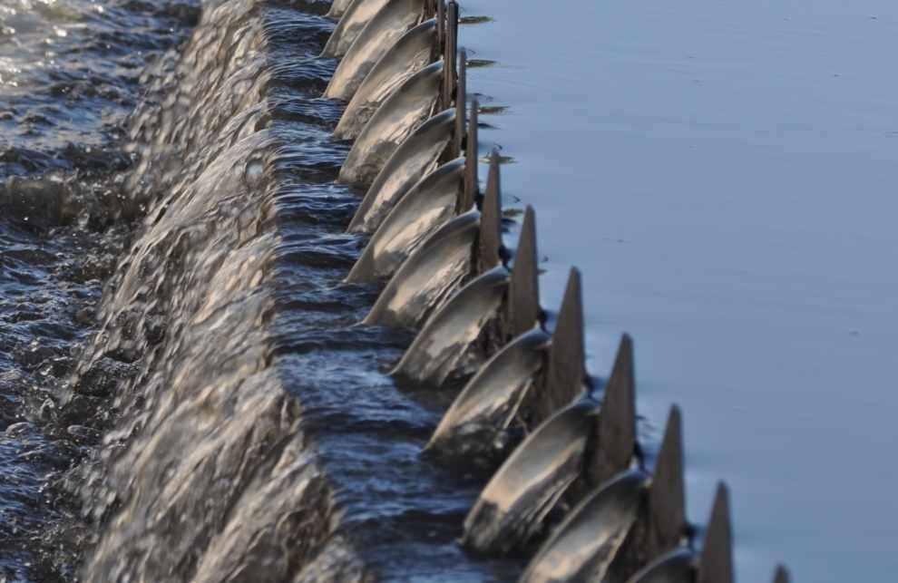 Zadania wodno-kanalizacyjne