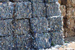 Usprawnić gospodarkę odpadami