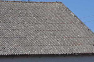 5,2 tys. ton azbestu