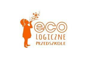 ECOlogiczne Przedszkole