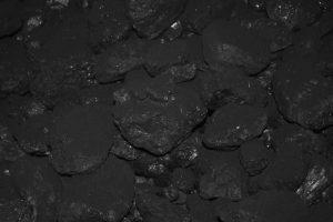 Normy jakości dla węgla
