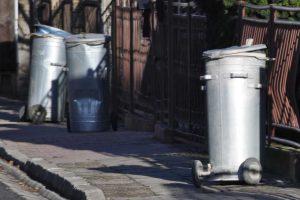 Nowy wzór deklaracji odpadowej