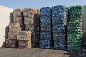 Zanieczyszczający płaci. UMP w sprawie ROP