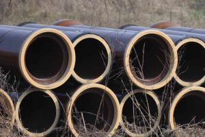 Rozwój infrastruktury wodno-kanalizacyjnej