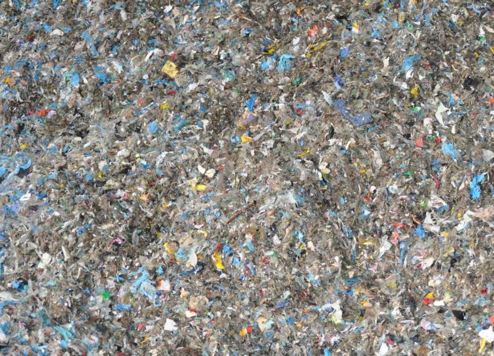 Budowa krośnieńskiej spalarni odpadów