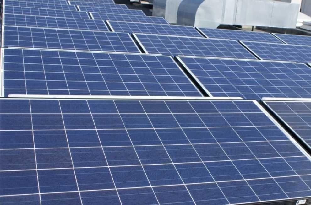 Kontrakt na modernizację energetyczną