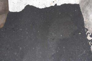 Nowe normy jakości węgla