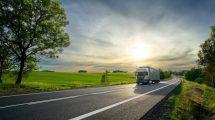 Przyśpieszenie dekarbonizacji transportu