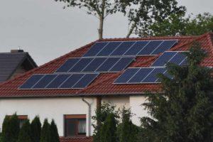 Wieluński Klaster Energii