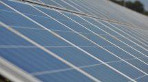 Zwiększyła produkcję energii z fotowoltaiki