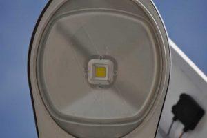 wsparcie na modernizację oświetlenia