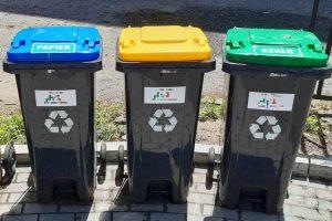 Racjonalna gospodarka odpadami