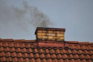 Wymiana wysokoemisyjnych źródeł ciepła