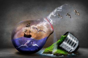 na rzecz zrównoważonego rozwoju