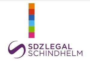 SDZ Legal Schindhelm