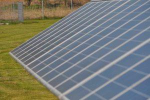 zapotrzebowanie na ekoenergię
