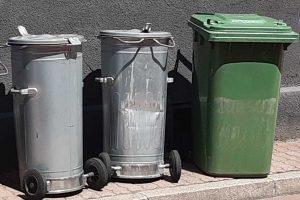Gospodarka odpadami wymaga zmian
