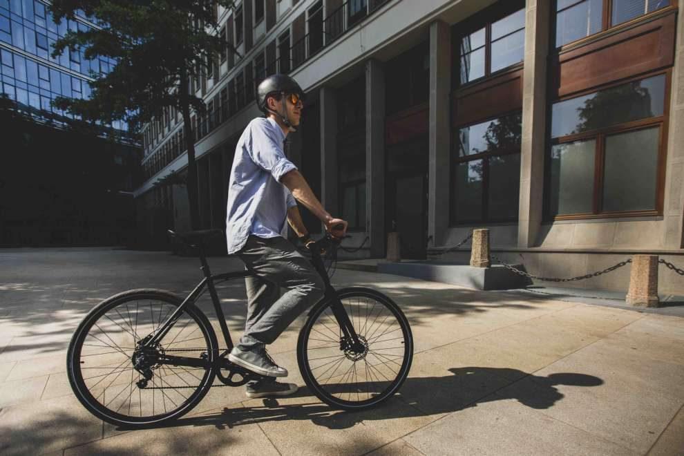Inwestycje rowerowe w budżetach obywatelskich