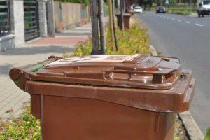 Nowe stawki za gospodarowanie odpadami