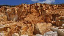 Naruszenie koncesji geologicznej