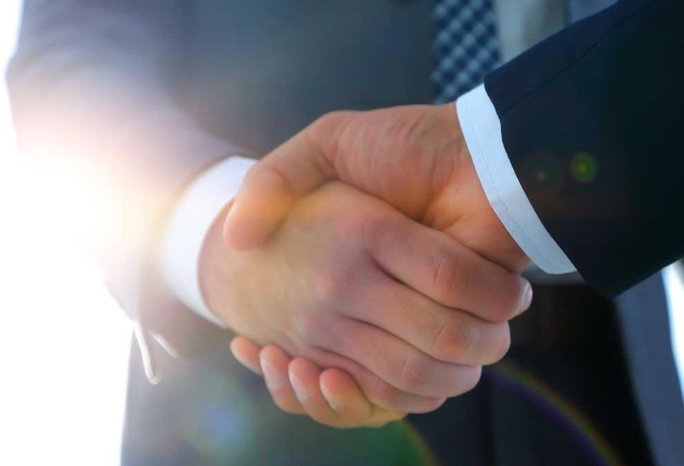 Umowa zakupu zielonej energii