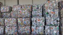 Zmiana zezwoleń odpadowych