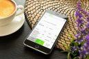 Aplikacja dla polskiego rynku odpadowego