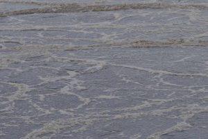 Droższe woda i ścieki