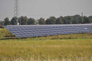 Elastyczność sieci energetycznej