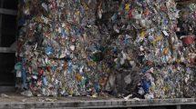 Intensywnie wspierać recykling