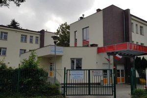 Modernizacja energetyczna kliniki
