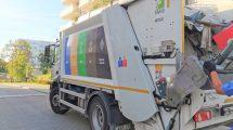 Nowe opłaty za śmieci