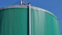 Budowa bioelektrowni