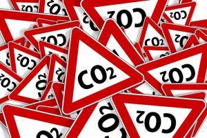 zamieniać CO2 w paliwo
