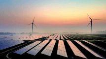 Na rzecz rozwoju odnawialnych źródeł