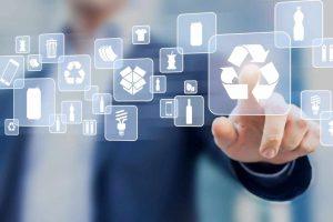 Potencjał Bazy danych o odpadach