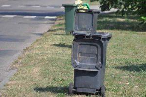 Uchwała w sprawie opłaty śmieciowej