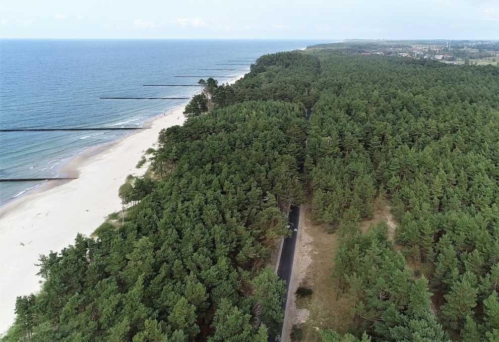 Velo Baltica