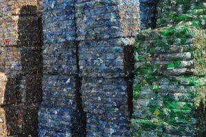 koszty systemu odpadowego