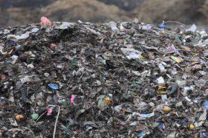 w sprawie gospodarki odpadami