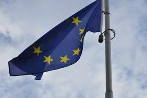 Polska naruszyła prawo Unii
