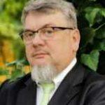 Tomasz Nalewa