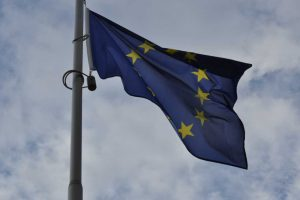 Tymczasowe porozumienie w sprawie unijnych funduszy