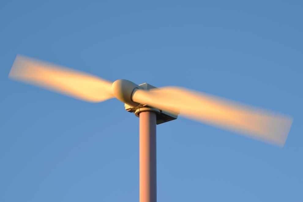 """""""Wielkie Wyzwanie: Energia"""""""