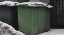 Projekt nowej tzw. uchwały śmieciowej
