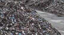 Kolejne propozycje zmian ustawy o odpadach