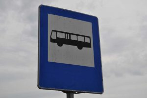 O elektromobilności i paliwach alternatywnych