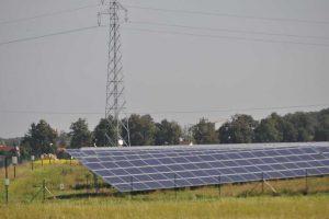 Ile odnawialnych źródeł energii