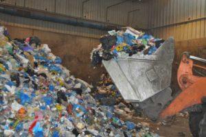 """""""Odpadowe"""" konsultacje społeczne"""