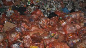 Rok 2021 będzie rokiem recyklingu